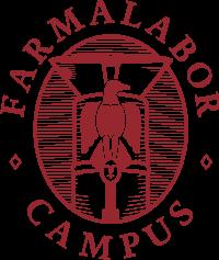 Farmalabor Campus